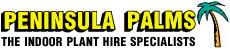 Peninsula Palms
